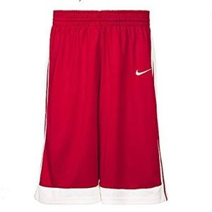 Nike Men's Basketball Short